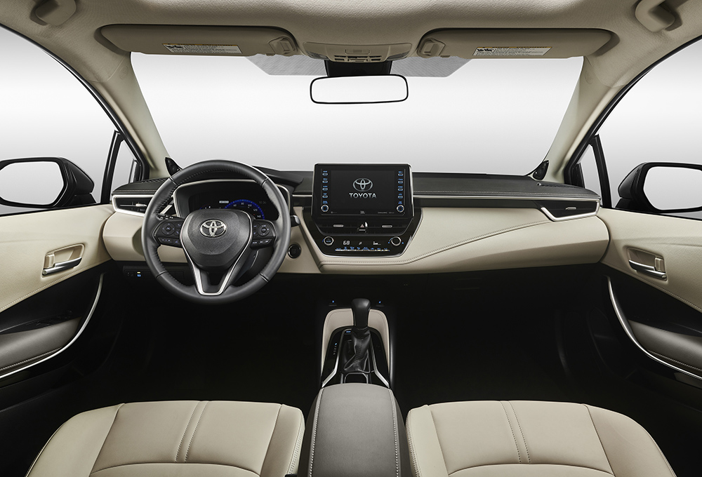 2020-toyota-corolla-sedan_18-in-wheel