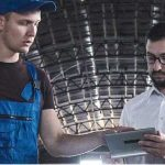 Latest Enterprise Resource Planning Tool From Locatory Aimed at Revolutionizing Airline Mro