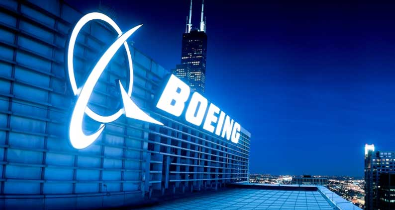 New-Boeing,-Safran-Joint-Venture-Dedicated-to-Developing-Aircraft-Auxiliary-Power-Units