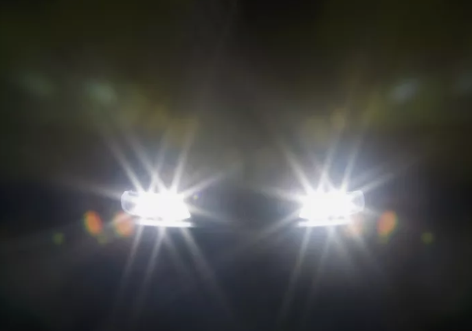 H7 Car Headlights